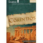 Carta aos Coríntios (Volume 2) - Aluno