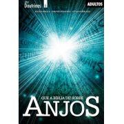 Anjos - Aluno