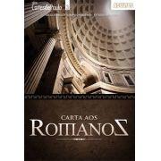 Carta aos Romanos - Aluno