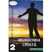 TTB 2 – Mordomia Cristã