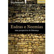 Esdras e Neemias - Aluno