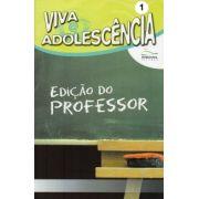 VA 1 –  Adolescentes Incríveis - Professor