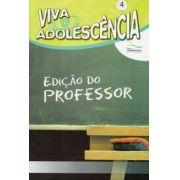 VA 4 – Encarando a Vida de Frente - Professor