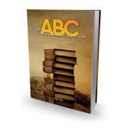 ABC Doutrinário