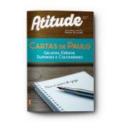 Atitude - Aluno - 2T 2020