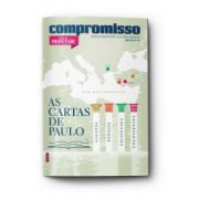 Compromisso - Professor - 2T 2020