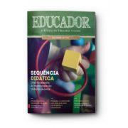 Educador - 2T 2020