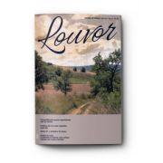 Louvor - 2T 2020