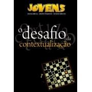 Jovens 04 - O Desafio da Contextualização - Aluno