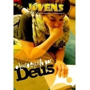 Jovens 14 - O Livro Escrito por Deus - Aluno