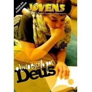 Jovens 14 - O Livro Escrito por Deus - Professor