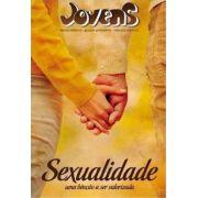 Jovens 10 - Sexualidade, Uma Benção a Ser Valorizada - Aluno