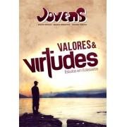 Jovens 07 - Valores e Virtudes - Aluno