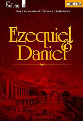 Ezequiel e Daniel - Aluno
