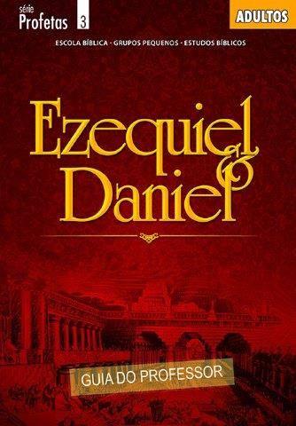 Ezequiel e Daniel - Professor  - Letra do Céu