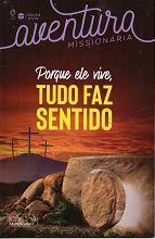 Aventura Missionária