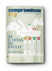 Compromisso - Aluno - 2T 2020