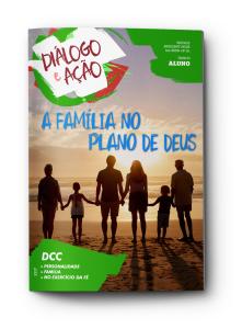 Diálogo e Ação - Aluno - 2T 2020