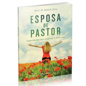 Esposa de Pastor