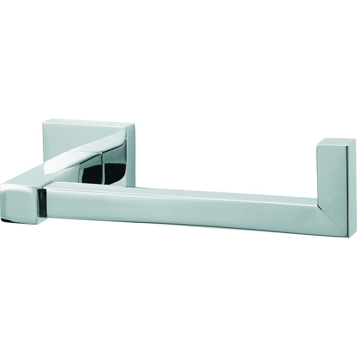 Papeleira 2020 Quadratta C83 Cromado Deca Condec Premium  #121D1C 1200x1200 Acessorios Banheiro Deca