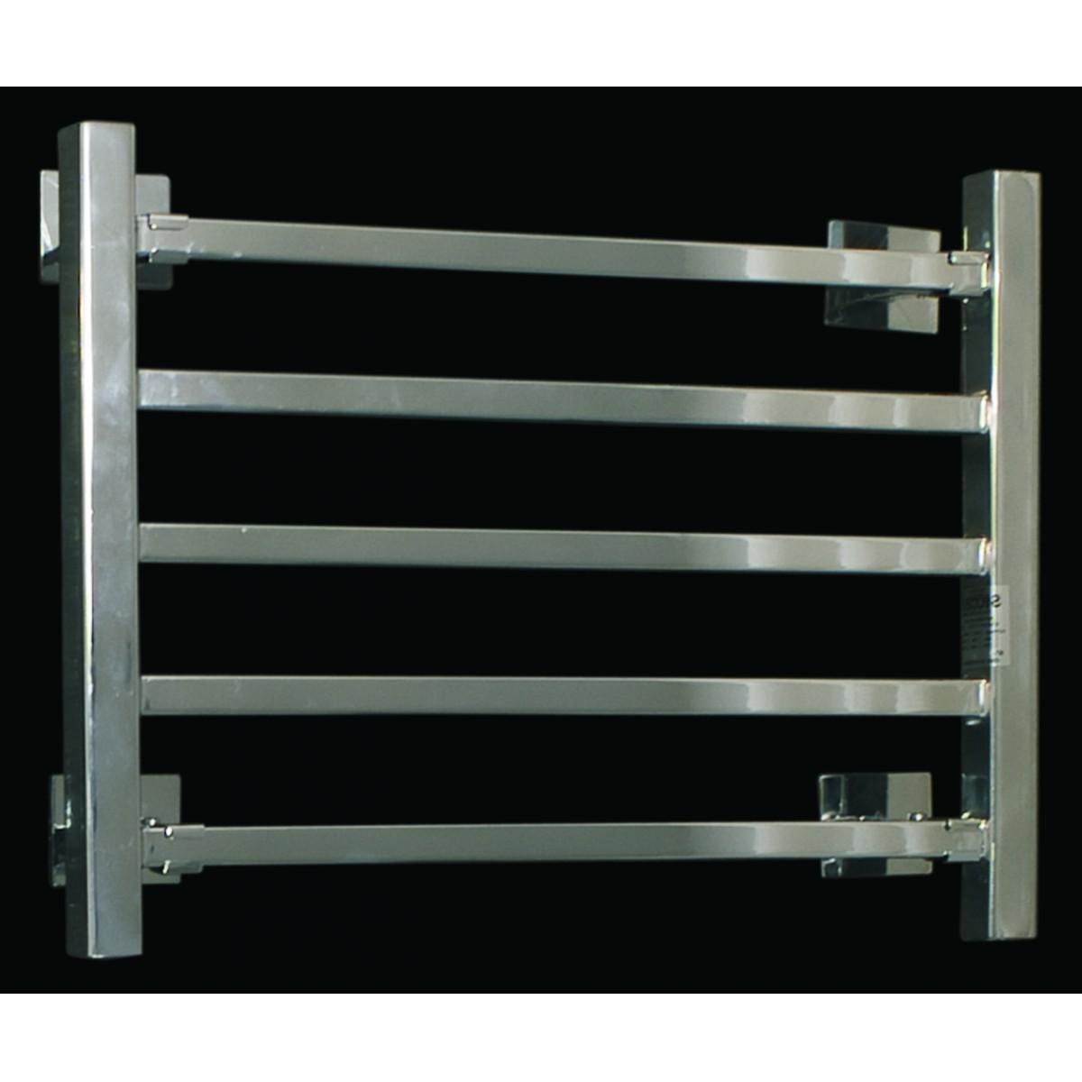 Você está em: Página Inicial Metais Acessorios para Banheiro  #080B0A 1200x1200 Acessorios Para Banheiro Em Inox