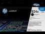 CB384A - Tambor de imagem HP 824A LaserJet, preto - Premier Solution Shop