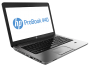 Notebook HP 440 G1,i5-4200M,14