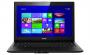 "4030LNV004 - Notebook Lenovo L40-30,14"", Cel-N2815,4GB,500GB, DVDRW-CDRW, Win 8.1 Pro 64 Bits - Premier Solution Shop"