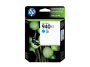 C4907AB - Cartucho de tinta ciano de alto rendimento HP 940XL original - Premier Solution Shop