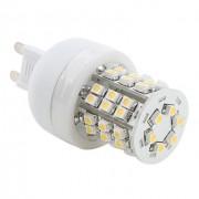 Lâmpada LED G9 - 3w
