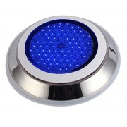 Luminária LED 9w para Piscina C/ Controle Remoto !!!