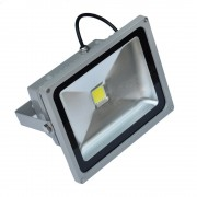 Refletor LED 30w - LOSCH