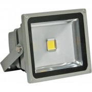 Refletor LED 50W - LOSCH