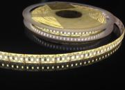 FITA LED 100W  - 3014 -204RW IP65 12V