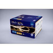 Fita Led Neon Flex 3528 127V/220V - Rolo com 50 MT