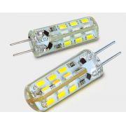 Lamp Led G4 2W - 127/ 220