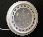 LAMPADA LED AR111 10W-  - SUPER PREÇO!