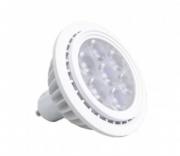 LAMPADA LED AR70 7W BF - SUPER PREÇO!