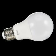 Lâmpada LED Bulbo 06w - Brilia