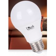 Lampada LED BULBO - 10W- SUPER PREÇO!