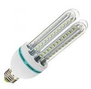 Lâmpada LED Milho 4u - 24w - Econômica