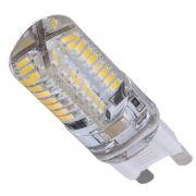 Lâmpada LED Mini G9 3w
