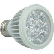 LAMPADA LED PAR20 7W CTB -