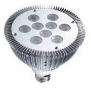 Lâmpada LED PAR 38 - 9w - Promoção!