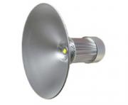 LUMINARIA INDUSTRIAL LED 150W