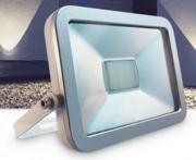 Refletor Led Design 10W