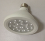 LAMPADA LED PAR30 11W- BQ 3000K