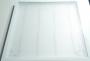 Painel Led Emb 62x62 45W - Super Preço!
