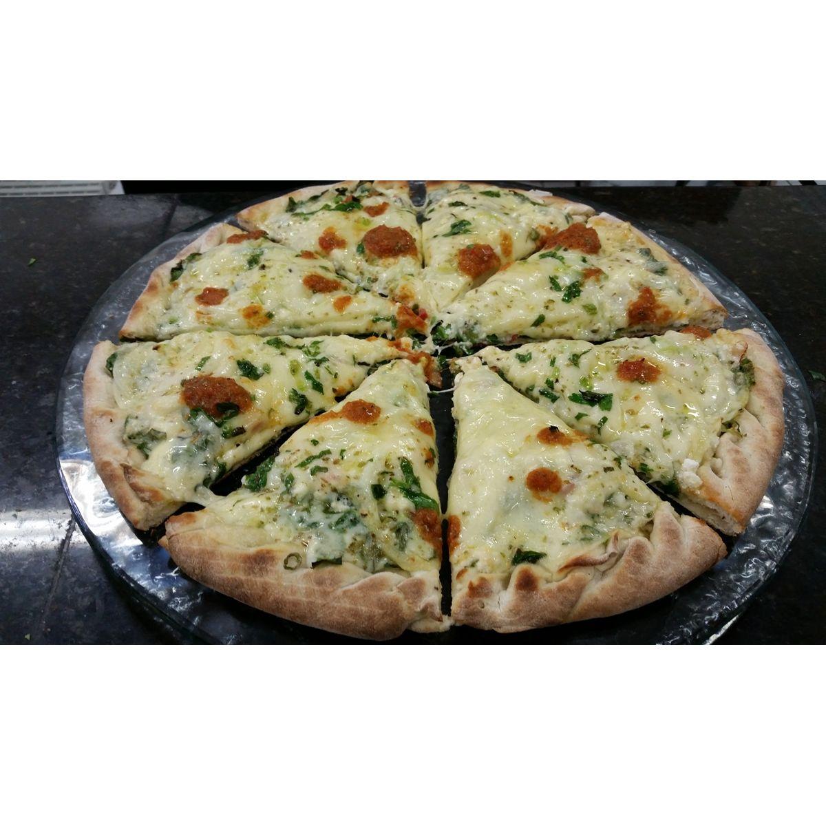 MARCADOR DE PIZZA 08 PEDAÇOS P/ PIZZAS DE 30/35 CM  - Fórum de Pizzas Vendas online