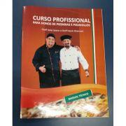 PEDIDO PARA ANDREY - CURSO ONLINE